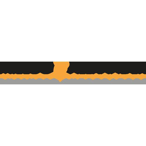 Mieloo & Alexander Logo